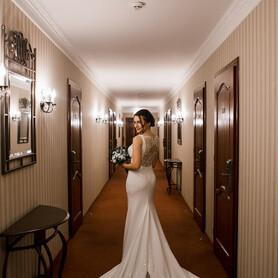 DYACHENKO production - фотограф в Киеве - портфолио 6