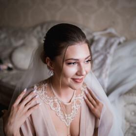 DYACHENKO production - фотограф в Киеве - портфолио 2
