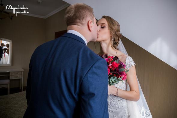 Екатерина и Евгений - фото №29