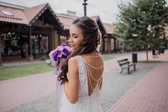 Свадьба Полины и Игоря - фото №107