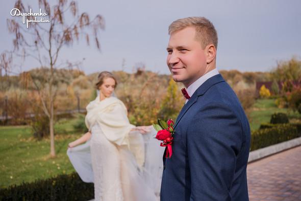 Екатерина и Евгений - фото №39