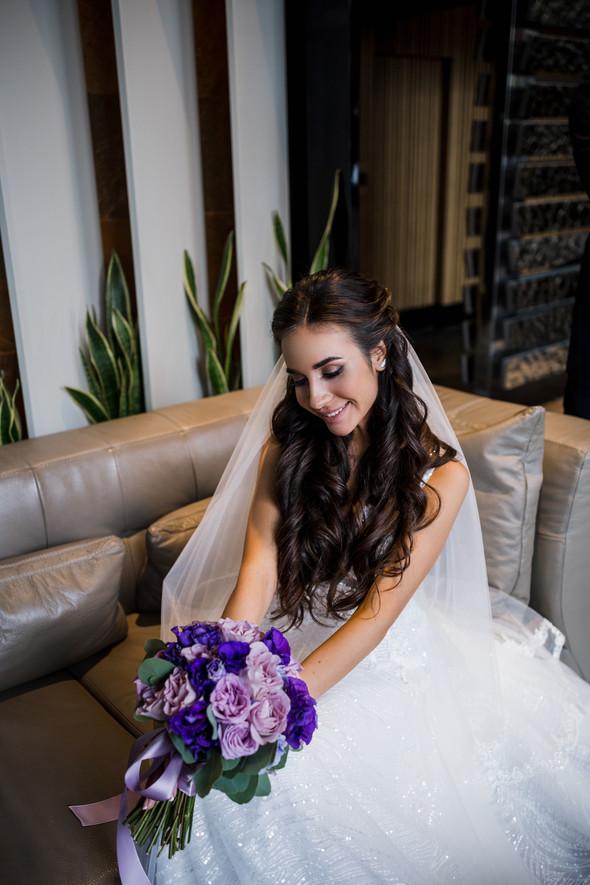 Свадьба Полины и Игоря - фото №71