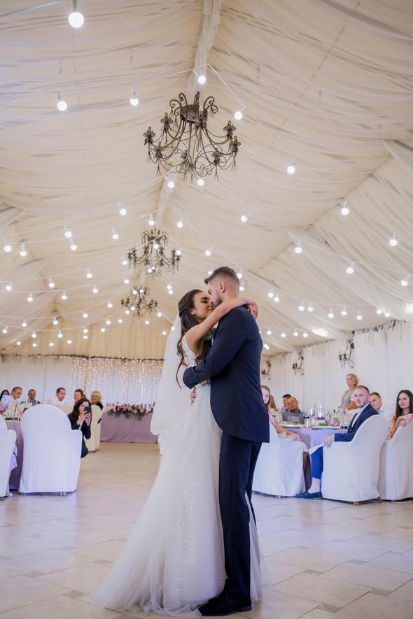 Свадьба Полины и Игоря - фото №20