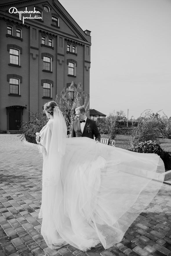 Екатерина и Евгений - фото №36