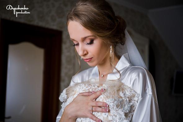 Екатерина и Евгений - фото №13