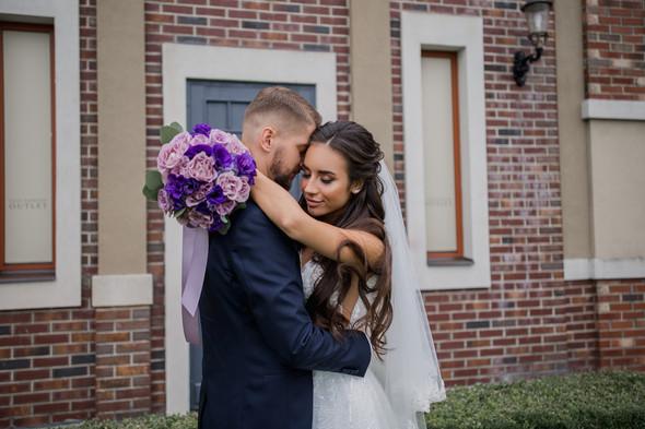 Свадьба Полины и Игоря - фото №101
