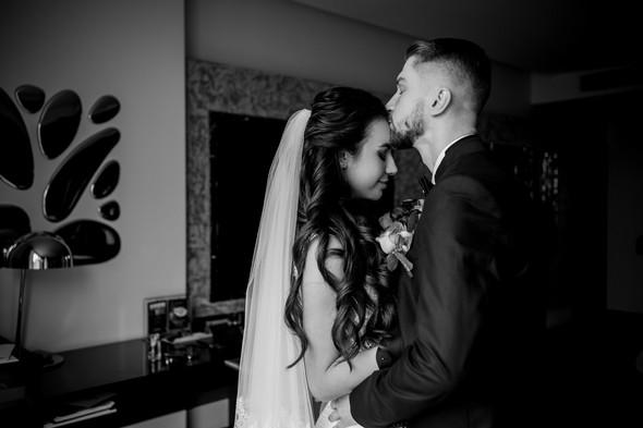 Свадьба Полины и Игоря - фото №65
