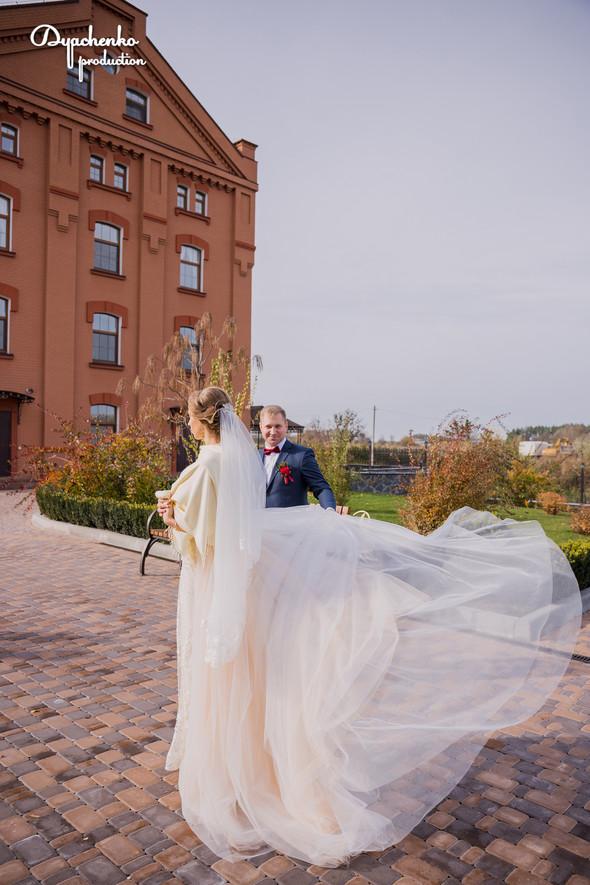 Екатерина и Евгений - фото №37