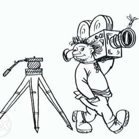 pro-video
