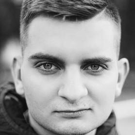 Видеограф Назар Романович