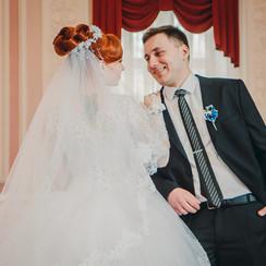 Григорий Зуб - фотограф в Кропивницком - фото 4