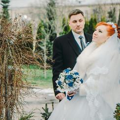 Григорий Зуб - фотограф в Кропивницком - фото 3