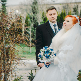 Григорий Зуб - фотограф в Кропивницком - портфолио 3