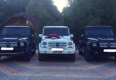 Ярослав Авто на весілля - фото 3