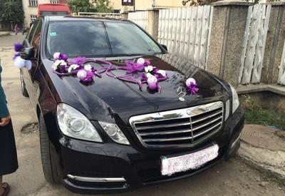Ярослав Авто на весілля - фото 1