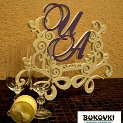 Мастерская декора из дерева BUKOVKI - фото 1