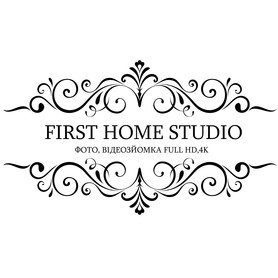 Studio First Home