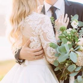 Івент агенція  Clevent - свадебное агентство в Львове - портфолио 1