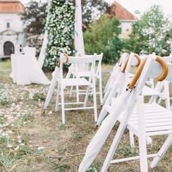 Івент агенція  Clevent - свадебное агентство в Львове - фото 2