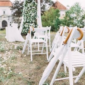 Івент агенція  Clevent - свадебное агентство в Львове - портфолио 2