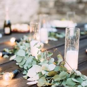 Івент агенція  Clevent - свадебное агентство в Львове - портфолио 4