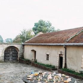 Івент агенція  Clevent - свадебное агентство в Львове - портфолио 3