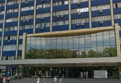 Отдел РАГС Одесского областного управления юстиции - фото 1