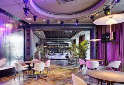Ресторанний комплекс Split - фото 2