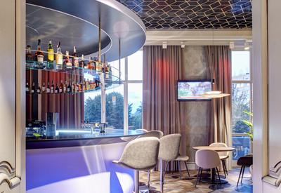 Ресторанний комплекс Split - фото 3