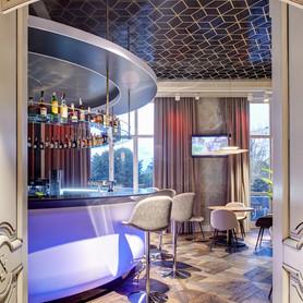 Ресторанний комплекс Split - ресторан в Львове - портфолио 3