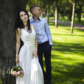 Александр Островский - фотограф в Киеве - портфолио 6
