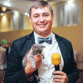 Александр Зущик