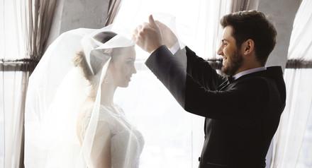 Знижка місяць до весілля