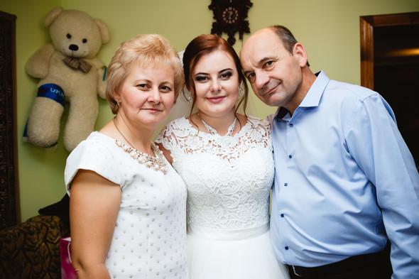 Орися і Юрій - фото №15