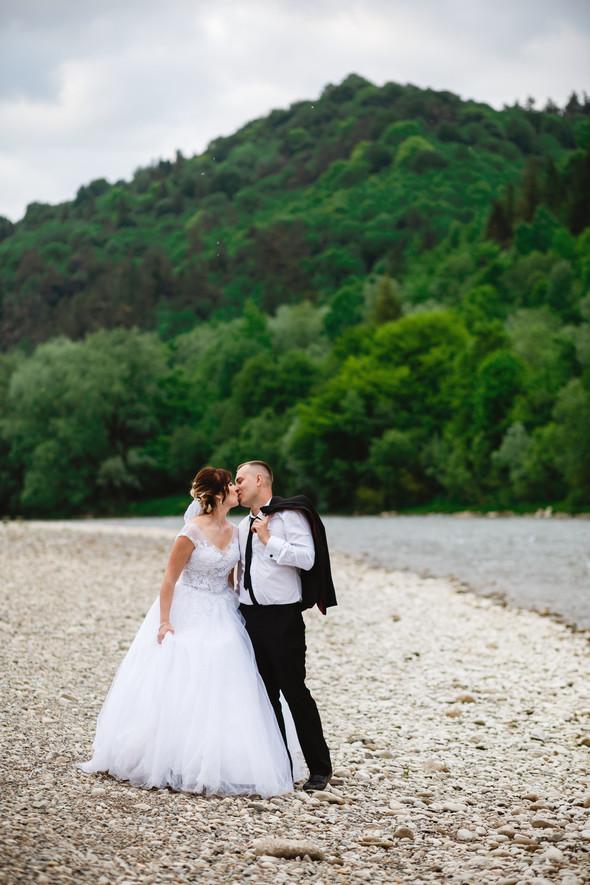 Альбіна і Богдан  - фото №32