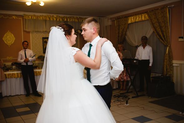 Орися і Юрій - фото №67