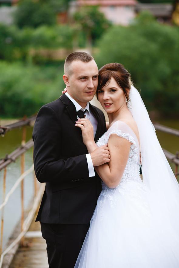Альбіна і Богдан  - фото №27