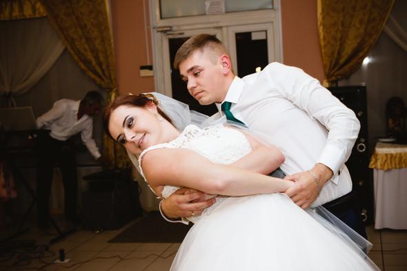 Орися і Юрій - фото №65