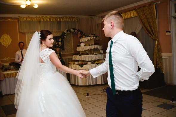 Орися і Юрій - фото №66