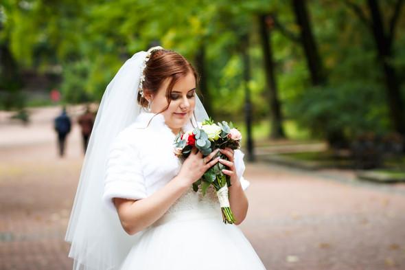 Орися і Юрій - фото №37
