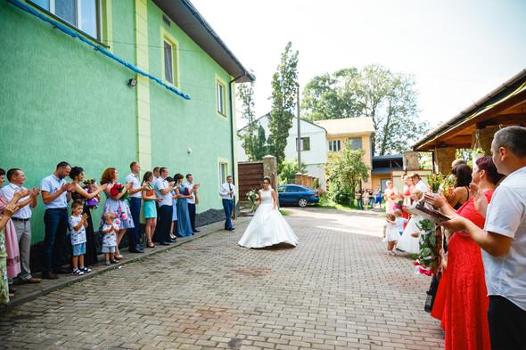 Галина та Сергій - фото №105