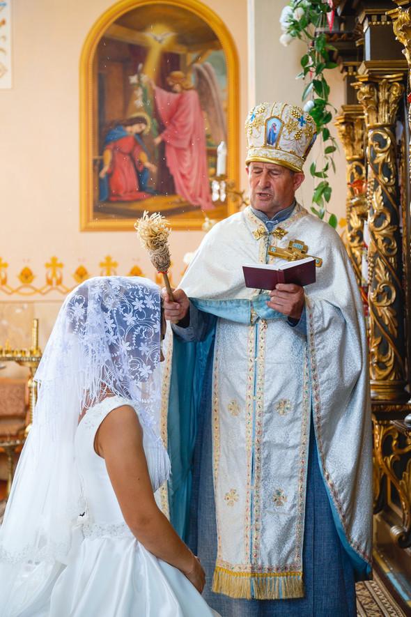 Галина та Сергій - фото №66