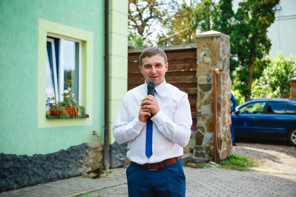 Галина та Сергій - фото №102