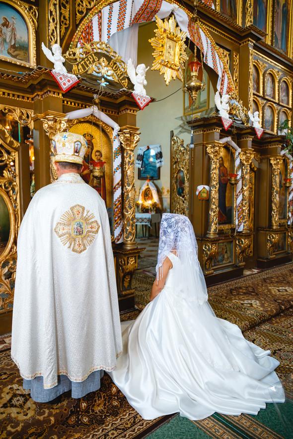 Галина та Сергій - фото №65