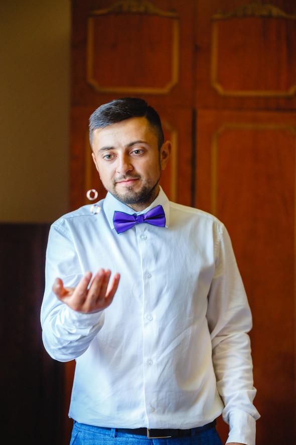 Галина та Сергій - фото №10