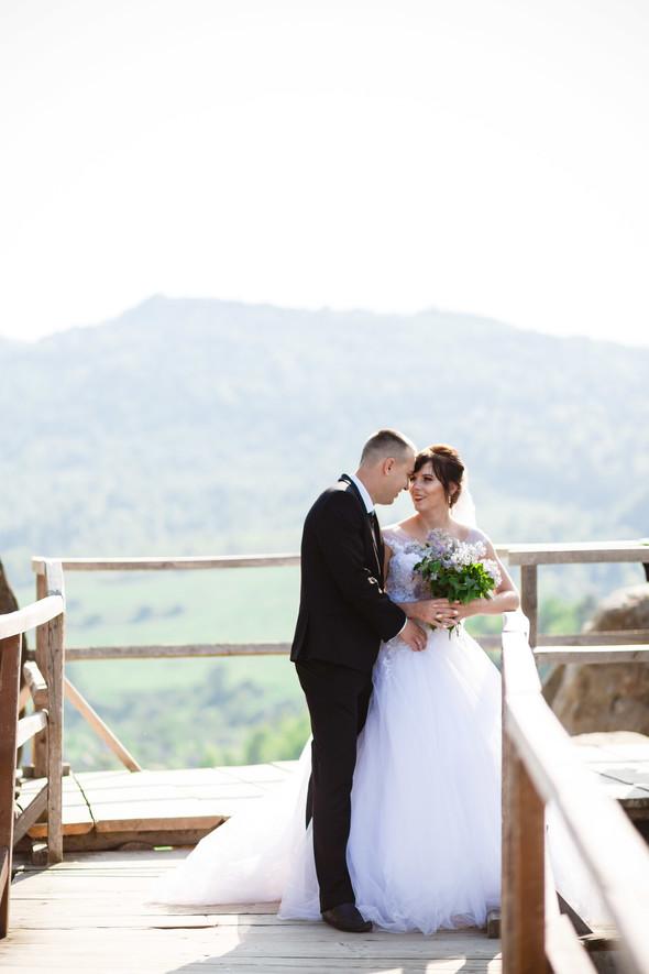Альбіна і Богдан  - фото №9