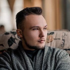 Руслан Чабанюк
