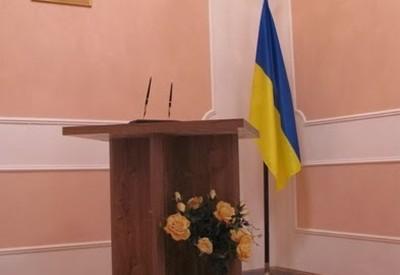 Франковский ЗАГС Львова - фото 3