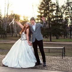 Елена Зотова - фотограф в Кривом Роге - фото 4