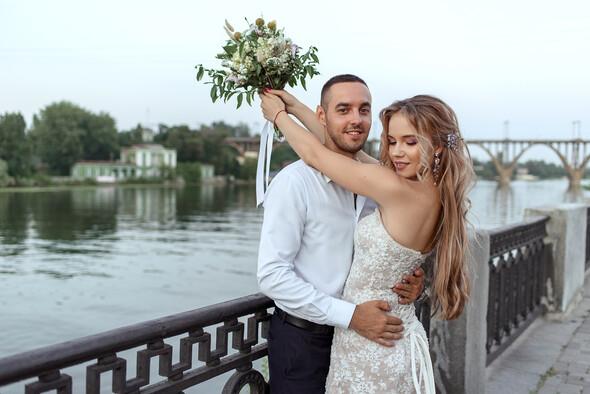Инна и Игорь  - фото №23